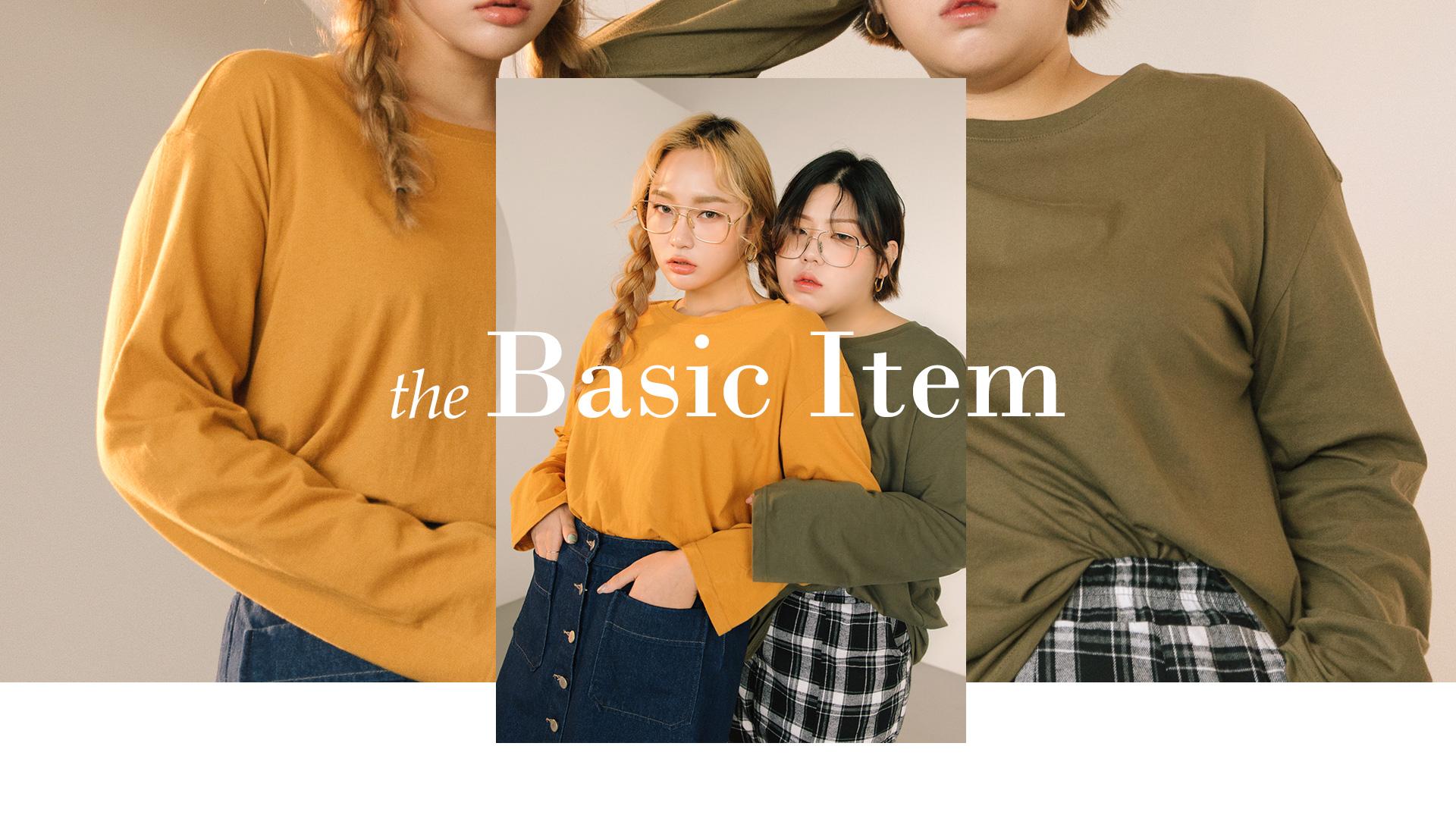 fall basic